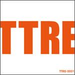 TTRE-0001
